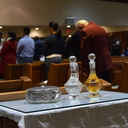 First Mass in Spanish photo album thumbnail 7