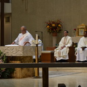 First Mass in Spanish photo album thumbnail 6