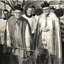 Photographs from St. Anthony's Archives photo album thumbnail 4